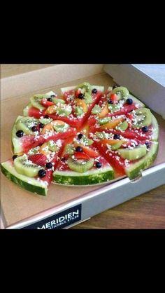 """@JGFederman: Make a fruit #pizza! #food #health #nutrition pic.twitter.com/8YHSmlRFSH""@lunafilm @tnpmr @Sonny_Chia @tutticontenti @FavThngs"