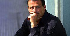 Iván Núñez relata su amistad con Garay Me dijo 'yo te voy a defraudar no soy la persona que tú crees' - El Mostrador