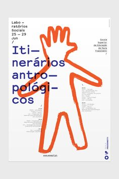 Laboratórios Sociais - Pedro Serapicos Studio