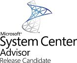 Course: IT Service Management with System Center Service Manager It Service Management, Operations Management, Change Management, System Center Configuration Manager, Windows Client, Windows 10, Microsoft, Strong Names, Information Technology