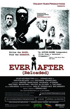 Ever After (Reloaded) 2011