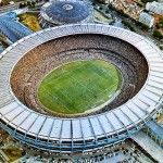 http://www.bukmekerskajakontora.ru/matchi-chm-2014-proydut-na-samom-krupnom-stadione-mira/