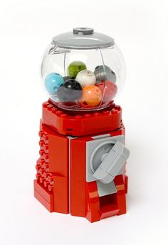 lego-machine.jpg (438×640)