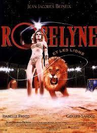 """Résultat de recherche d'images pour """"roselyne et les lions"""""""