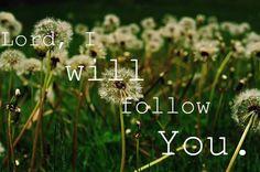God, Inspiring quotes