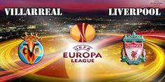 Cá độ bóng đá Online -Soi kèo- Kinh nghiệm cá độ: Villarreal – Liverpool: Soi kèo cá độ bóng đá Lượt...