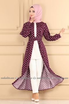 Tesettür Elbise, Tesettür Elbise Fiyatları, Günlük Tesettür Elbise Sayfa 2 Mode Hijab, The Dress, Dresses With Sleeves, Maxi Dresses, Long Sleeve, Collection, Fashion, Sewing Patterns, Kid Friendly Art