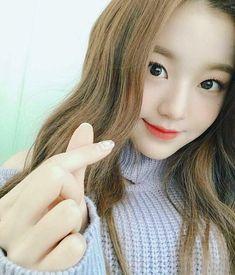 Trong hình ảnh có thể có: 1 người, cận cảnh Kpop Girl Groups, Kpop Girls, Secret Song, Japanese Face, Fandom, Secret Crush, Pretty Females, Woo Young, Japanese Girl Group