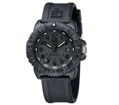 Mens Luminox Navy Seals Colormark Swiss Made Watch Rubber Band Navy Seals, Cool Watches, Watches For Men, Men's Watches, Casual Watches, Sport Watches, Unique Watches, Jewelry Watches, Affordable Watches