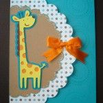 card-making-ideas-card-for-baby-shower-It-s-a-boy-1