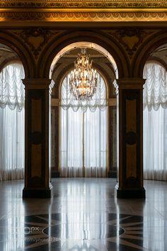 #500px Monte Carlo Casino by marcosb from #Montecarlo #Monaco