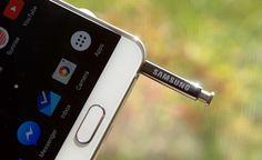 nice Samsung stopt wereldwijd met verkoop geplaagde Galaxy Note 7