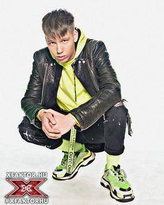 Bomber Jacket, Jackets, Style, Fashion, Down Jackets, Swag, Moda, Stylus, Fashion Styles