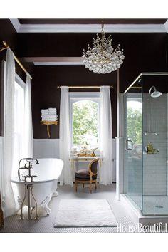 Jack And Jill Bathroom Design  Bathroom Designs Window And Bath Impressive Bathroom Bazaar Decorating Design