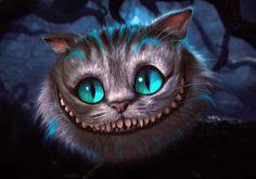 19 gatos inesquecíveis do cinema e da TV