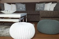 Naša obývačka...vizu...nákupny zoznam - Album užívateľky henrieta44 | Modrastrecha.sk
