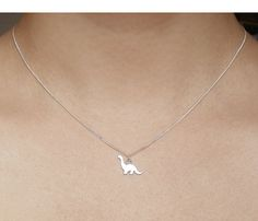 STERLING PENDANT NECKLACES by Huiyi Tan Designer Jeweller:: if my son was my accessory stylist...