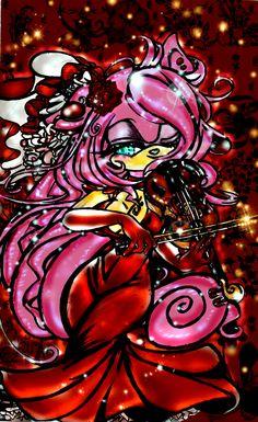 Sonic Characters Fan Art   Amy Rose - Amy Rose Friends&Couples Photo (28002810) - Fanpop