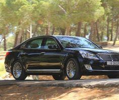هيونداي سنتنيال 2015 ... ثلاثة أيام برفقة الحسناء الكورية الجميلة #سيارات #تيربو_العرب #صور #فيديو #Photo #Video #Power #car #motor #اخبار_منوعة #News #تجارب_القيادة