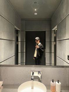 Jae Yoon, Jake Sim, Twitter Update, Have A Great Day, Fandom, Entertainment, Kpop, Guys, Selfies
