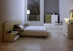 erena bedroom storage, and Kairos bed, design by Odosdesign for Arlex Headboards For Beds, Bedroom Storage, Design Agency, Bed Design, Wood And Metal, Design Projects, Furniture Design, Relax, Home Decor