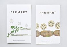 Food Graphic Design, Food Poster Design, Graphic Design Layouts, Brochure Design, Letterhead Logo, Packaging Design, Branding Design, Business Stamps, Name Card Design