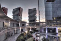 Centro Sur, Querétaro México por: Ana Cristina Mp