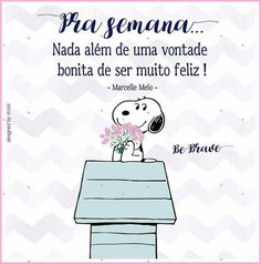 Foto com animação Peace Love And Understanding, Happy Week End, Peace And Love, My Love, Snoopy Quotes, Good Week, Good Afternoon, Lalaloopsy, Weekend Fun