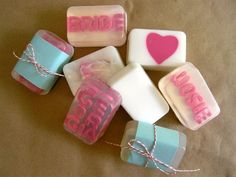How to Make Homemade Soap (with Pictures) | eHow