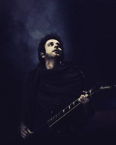 Cerati ♥ Soda Stereo, Musica Mantra, Enjoy Your Life, My Life, Perfect Love, Rock Legends, Music Love, Resident Evil, Emerson
