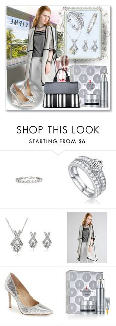 """""""www.vipme.com-16"""" by ane-twist ❤ liked on Polyvore featuring BCBGeneration, Elizabeth Arden, women's clothing, women, female, woman, misses, juniors and vipme"""
