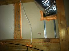 Making your attic more energy efficient: