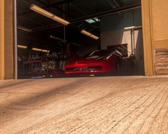 #ferrari458 #italia #detailed at Car Pride Auto Spa. Have a great Thursday!!! Weekend is ALMOST here