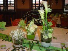 SAMMELTHREAD: Tischdeko - Seite 55 - Hochzeit: Hochzeitsforum.de