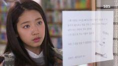 Heirs: Episode 18 » Dramabeans Korean drama recaps