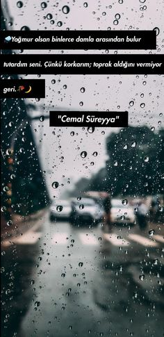 Söz Mysterious Words, My Philosophy, Cool Words, I Am Awesome, Cool Style, Lyrics, Poetry, Inspirational Quotes, Sayings