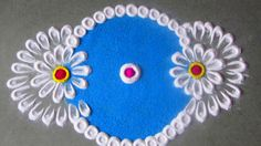 Blindsiding Cool Ideas: Best Skin Care Line anti aging eye faces.Anti Aging Medicine Benefits Of. Rangoli Patterns, Rangoli Ideas, Beautiful Rangoli Designs, Kolam Designs, Dupes Nyx, Skin Paint, Special Rangoli, Diwali Rangoli, Diwali Craft