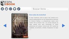 espa ebook