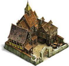 Medieval Inn Fantasy Town, Fantasy House, Fantasy Map, Medieval Fantasy, Minecraft Medieval, Minecraft Castle, Medieval Houses, Medieval Town, Isometric Art