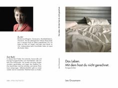 Mein Buch   Leas Geschichten