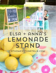lemonade stand - athomewithnatalie