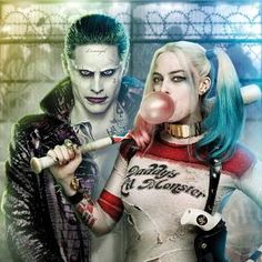 Personally I love suicide squad Super Villain Costumes, Joker Halloween, Halloween 2019, Popular Halloween Costumes, Joker Costume, Joker Art, Joker Joker, Movie Scripts, Batman