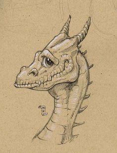 Dragons, Moose Art, Future, Character, Animals, Animais, Animales, Train Your Dragon, Future Tense