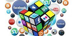 چگونه یک رسانه اجتماعی موفق داشته باشیم؟
