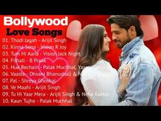 Romantic Wedding Songs, Dulhan Mehndi Designs, Love Songs, Girl Photos, Youtube, Bollywood, Joy, Music, Movie Posters