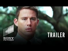 Official DEAR JOHN Trailer - watched it for next date night like I said I would :)