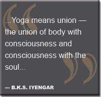 Yoga Thoughts, Iyengar Yoga, Yoga Quotes, Mind Body Soul, Namaste, Bible Verses, Flow, Mindfulness, Google