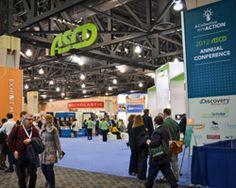 Learn how to exhibit at the 2013 ASCD Annual Conference and Exhibit Show in Chicago, IL, March 16-18