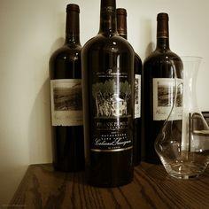 Ravi instant wine refresher reviews on spirit
