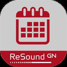 RSNDNA Events